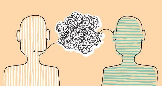 Trampas de la comunicación en las que siempre caemos