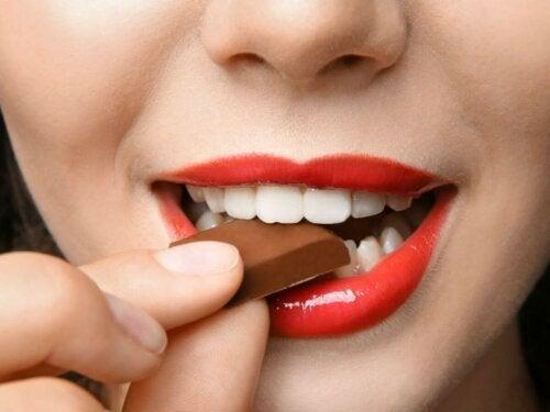 7 remedios sencillos para subir la libido de manera natural