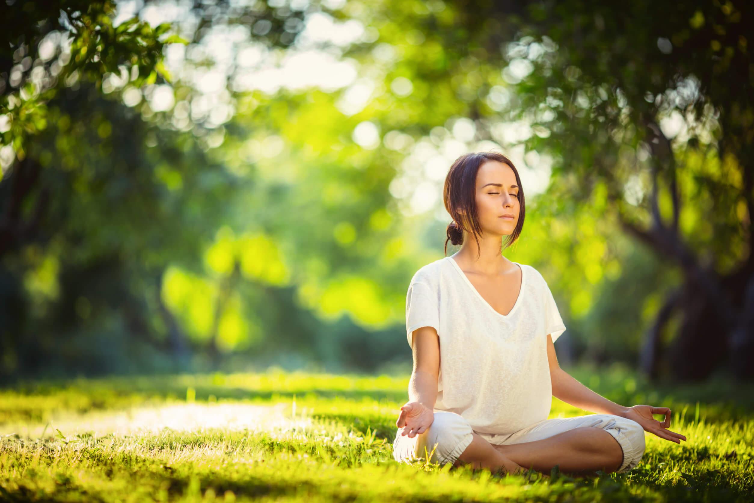 5 claves FÁCILES para la gestión emocional del día a día