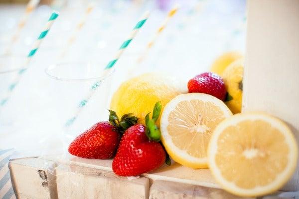 9 nutrientes para llegar a los 90 con un corazón sano y fuerte