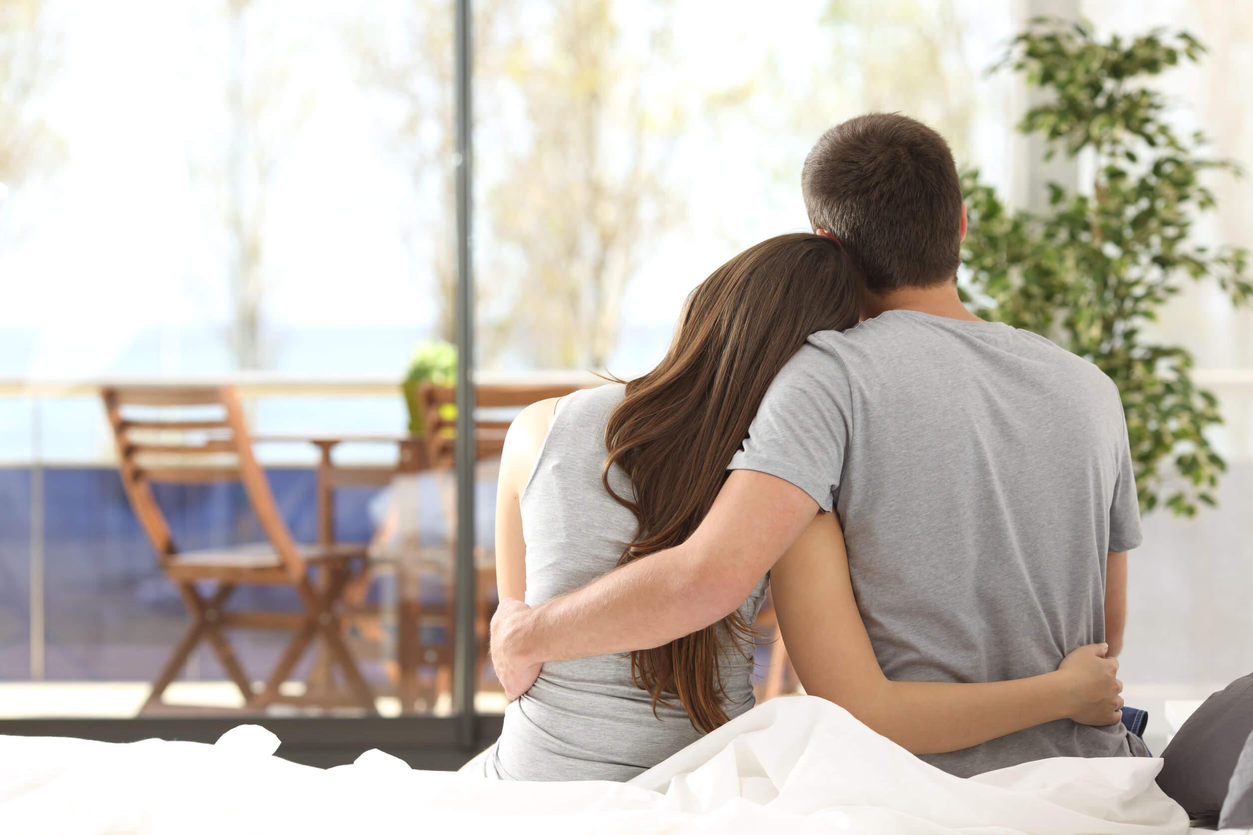 Las 5 claves del respeto en una relación de pareja