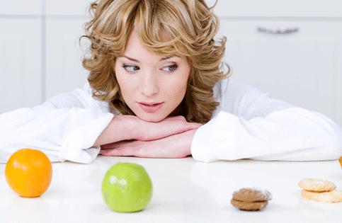 7 maneras FÁCILES y efectivas de perder peso sin hacer dieta