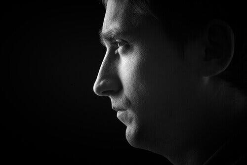 5 rasgos de las personas maquiavélicas