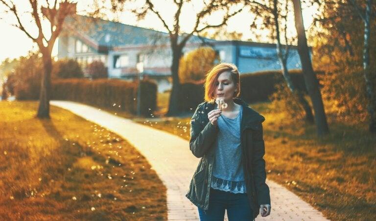 5 ideas erróneas sobre las personas altamente sensibles (PAS)