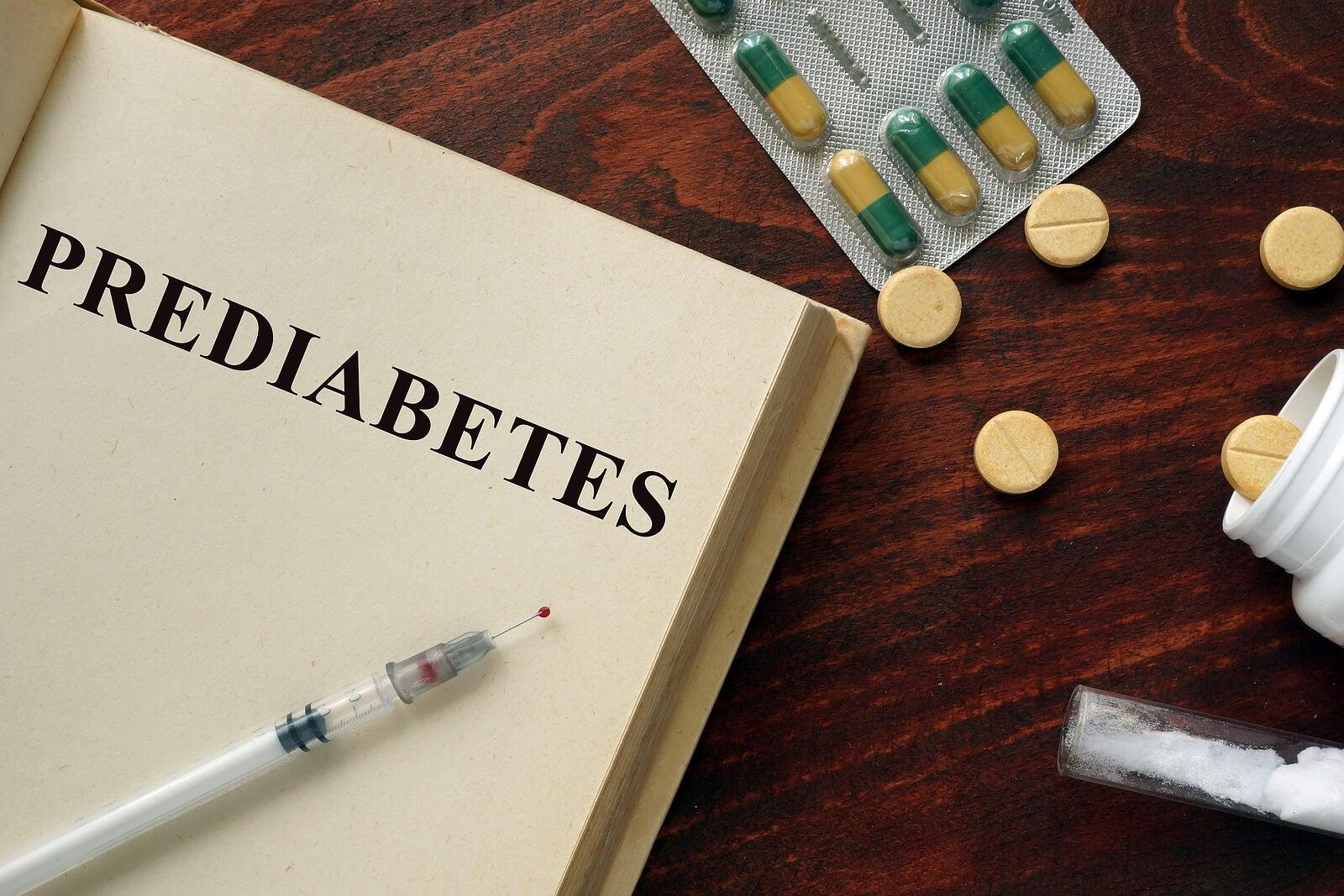 Prediabetes: 5 claves importantes que debes conocer