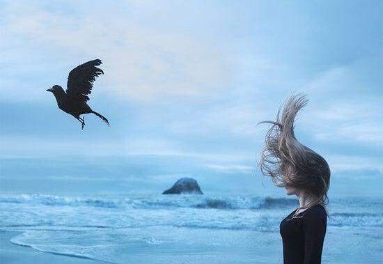 Autoexamen: 7 claves para valorar tu propia salud mental