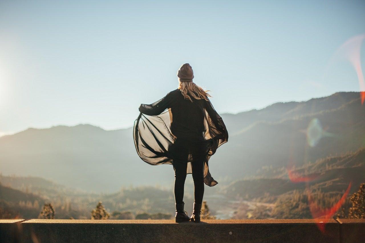 10 consejos para vivir en equilibrio físico y mental