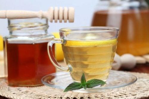 vinagre-miel