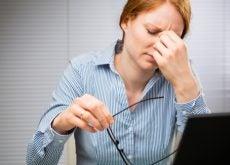 4-recomendaciones-para-mitigar-el-cansancio-de-tus-ojos