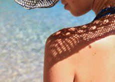 4-tips-para-cuidar-tu-piel-del-sol-de-manera-practica