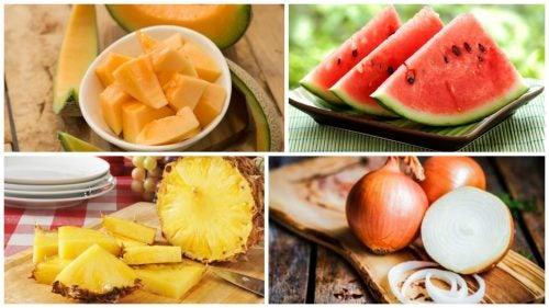 los-alimentos-diureticos-son-parte-de-algunas-dietas