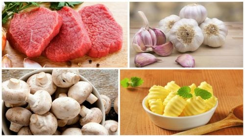 7 alimentos que no debes calentar en el horno microondas