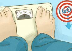 7 claves para evitar ganar peso con los anos