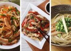 7 tips para dar un toque oriental a tus recetas de siempre