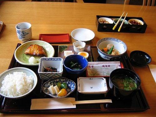 desayuno-japonés