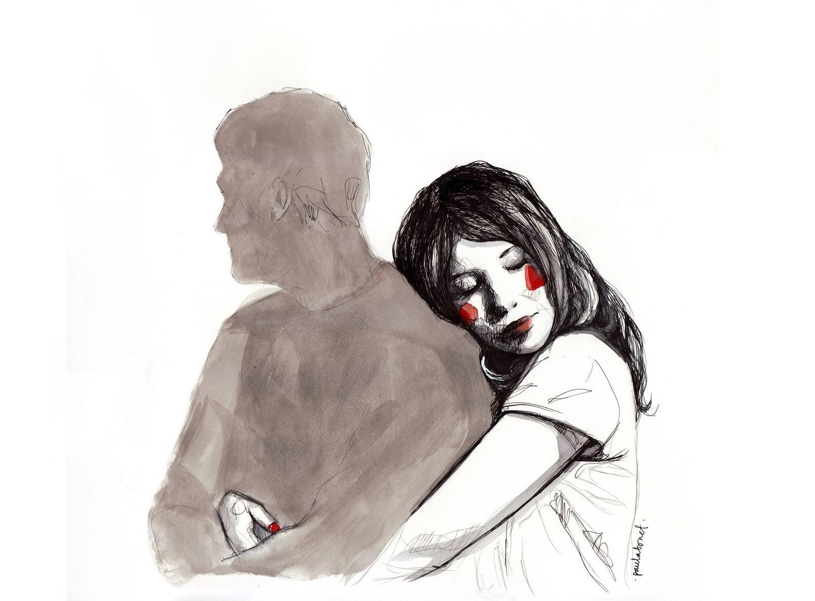 pareja-sin-futuro