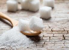 8 tips para eliminar el azúcar refinado de tu alimentación