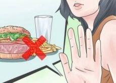 Como quemar grasa