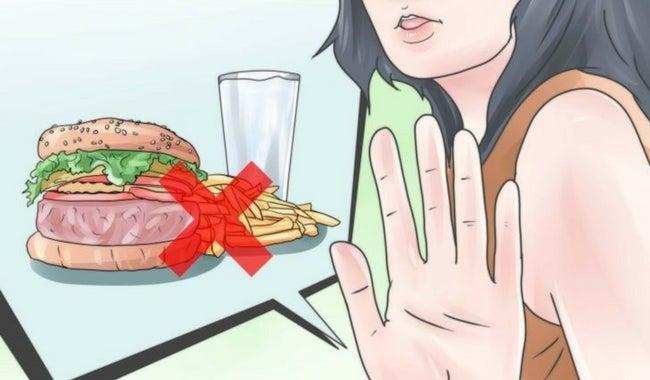 ¿Cuál es el secreto para quemar grasa de manera adecuada?