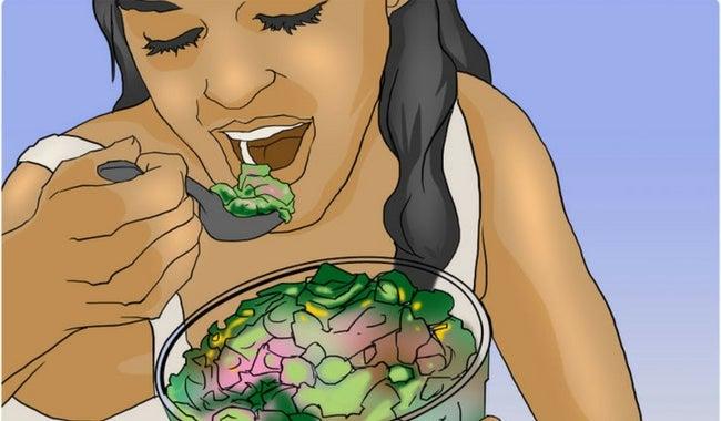Descubre la dieta hindú para perder peso