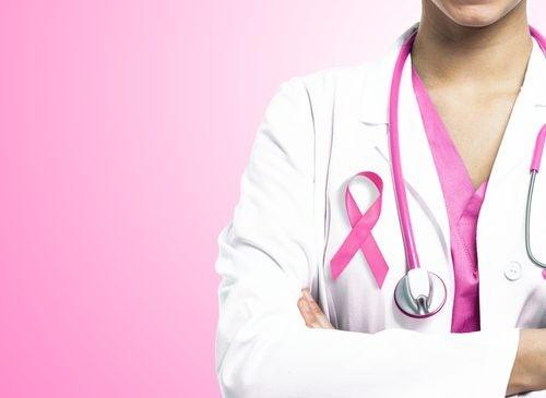 Detectar un cáncer de colon