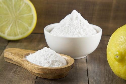 El bicarbonato no es siempre la mejor opción para acabar con la acidez