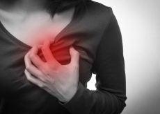 Las enfermedades cardiacas no solo afectan al corazon