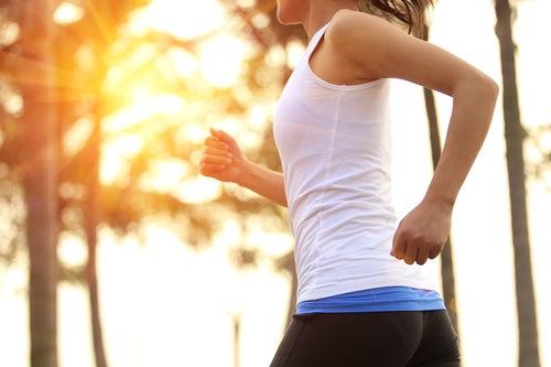 evitar los calambres musculares
