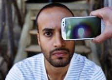 Una app para curar la pérdida de visión
