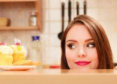 apetito-ansiedad-tips-diferenciarlos