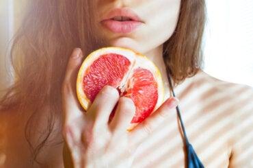 8 datos sobre la masturbación femenina que te gustará conocer
