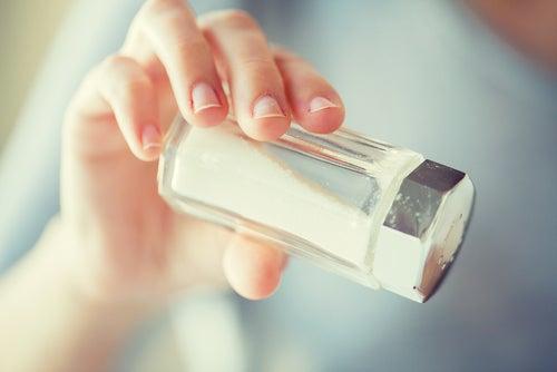consejos-para-reducir-el-consumo-de-sal