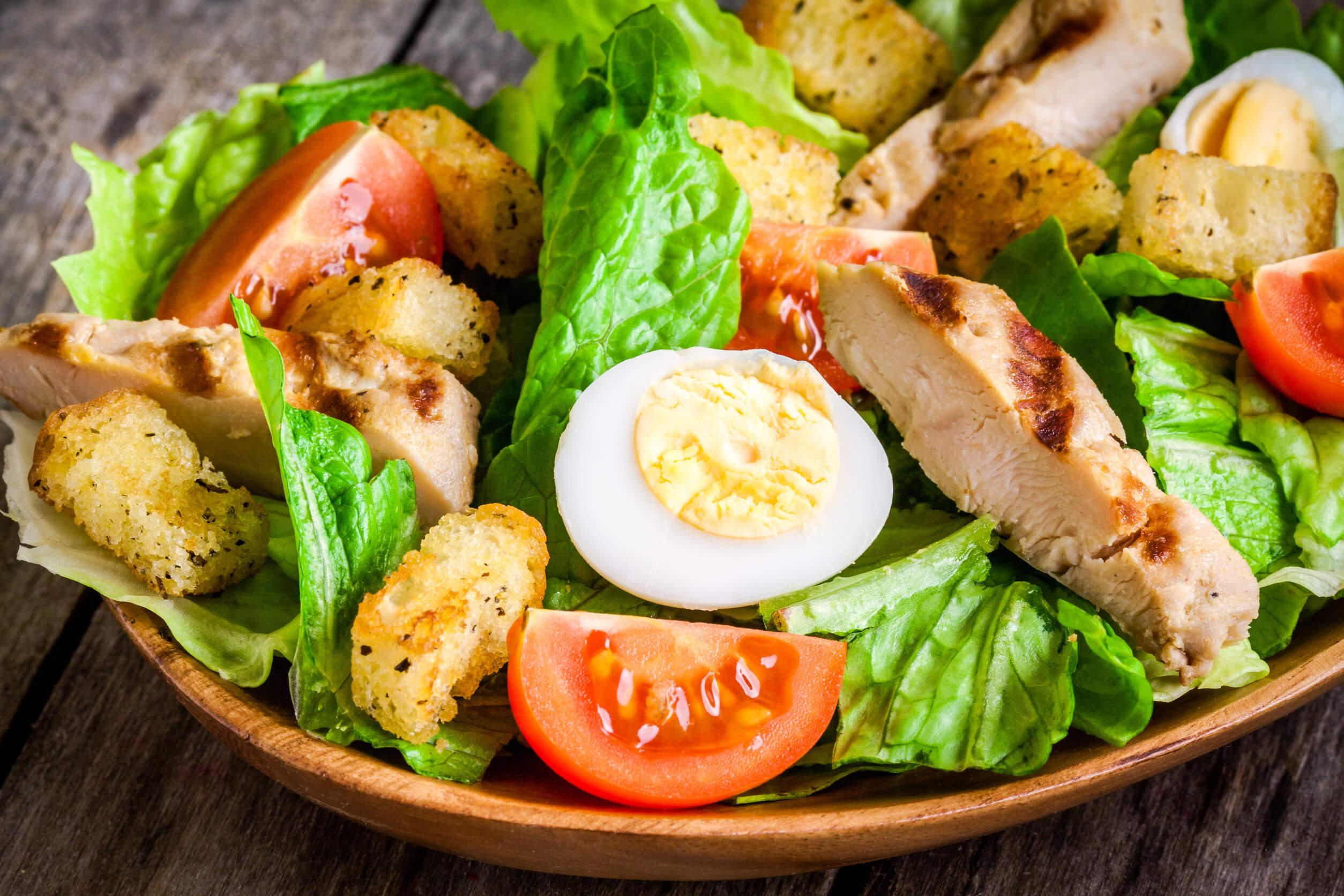 9 alimentos engañosos que debes evitar a la hora de hacer dieta