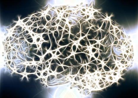 hablar distintos idiomas frena el alzheimer