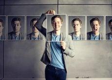 La personalidad puede cambiar con los años