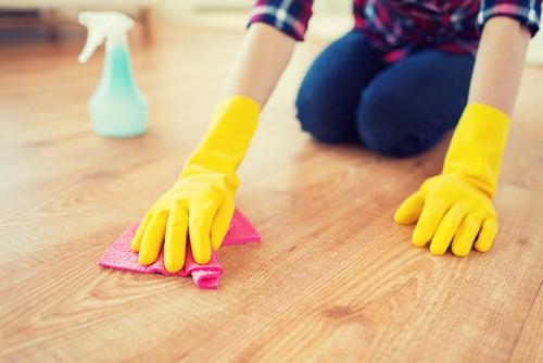 limpieza-suelo