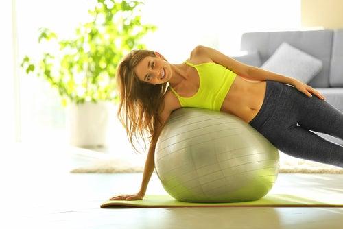 los-mejores-ejercicios-pelota3