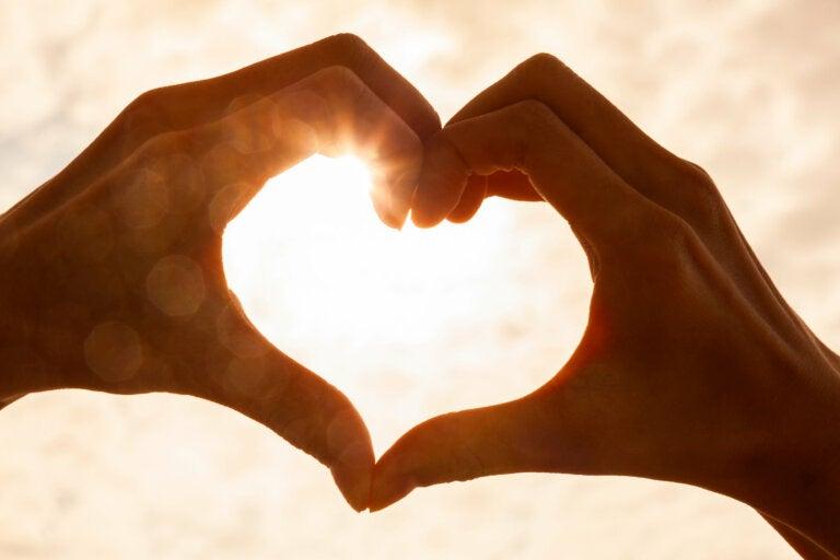 El amor, una elección consciente