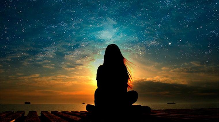 7 tipos de meditación y sus beneficios