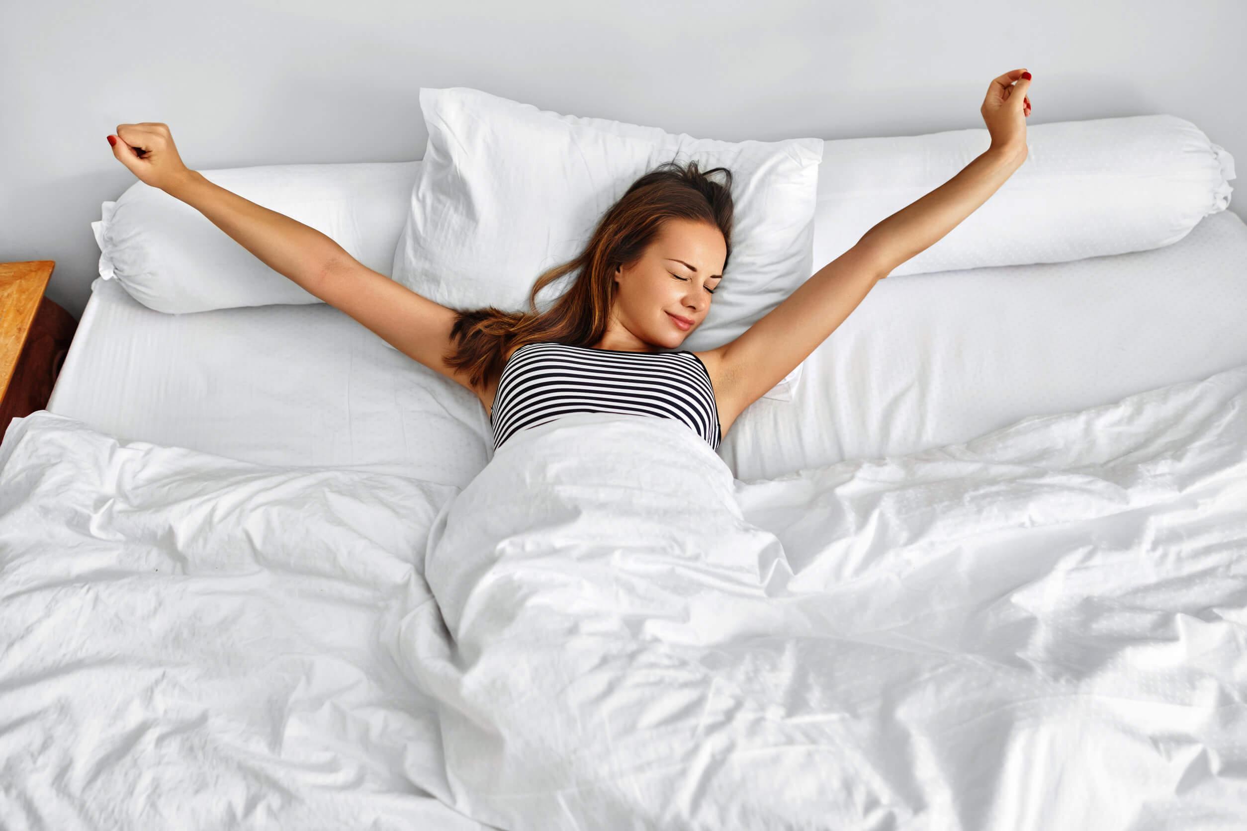 Factores que afectan a la calidad de tu descanso y que no dependen de ti