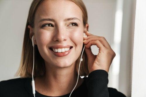 7 permisos que debes darte a ti mismo para ser más feliz