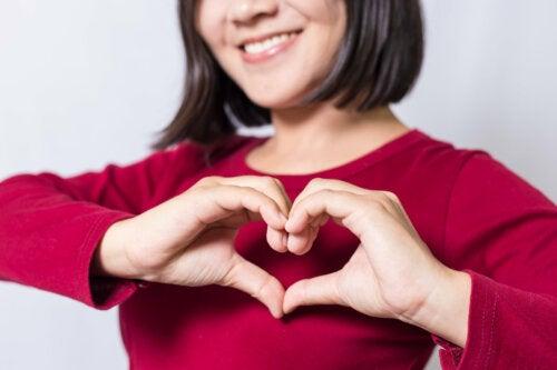 8 hábitos para tener un corazón saludable