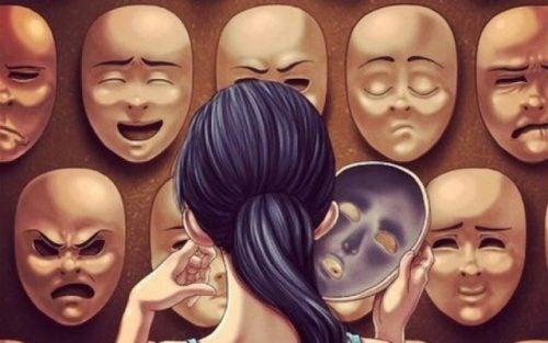 escoger-máscara