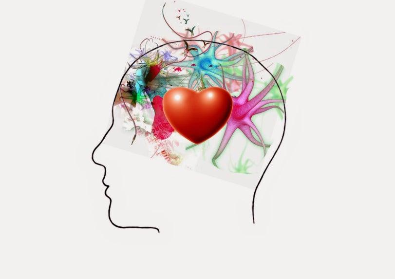 El razonamiento emocional transforma tu mundo en un caos