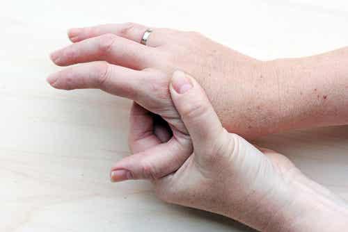 Remedios caseros para la descamación de la piel