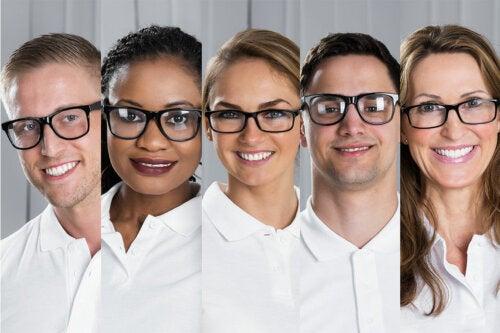 4 tips imprescindibles para cuidar las gafas
