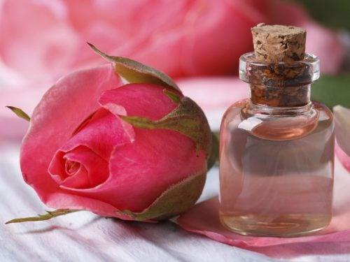 serum-aceite-rosas piel
