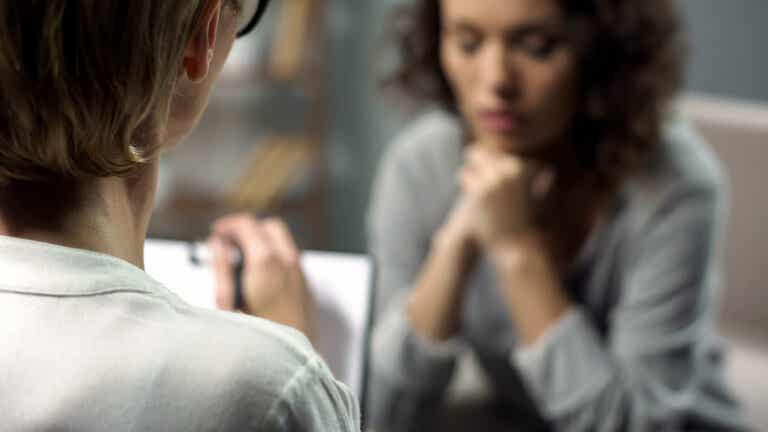 13 trucos para superar el estrés, la ansiedad y el miedo