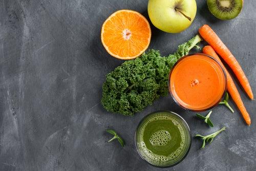 9 tips naturales para acabar con la acidez sin antiácidos