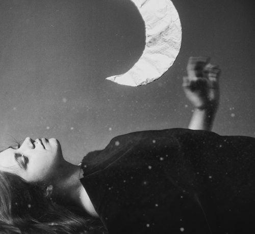 mirar-luna